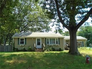 Single Family for sale in 166 Wriston Avenue, Warwick, RI, 02888