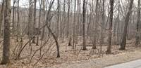 Photo of 54 Iroquois Circle, Hazleton, PA