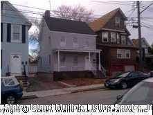 Residential Property for sale in 72 Albion Place, Staten Island, NY, 10302