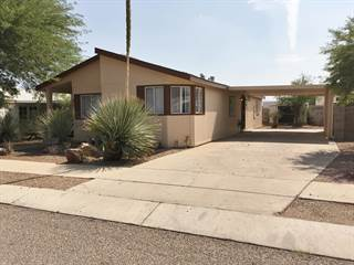 Residential Property for sale in 4073 E White Water Drive, Tucson, AZ, 85706