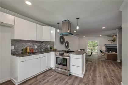 Residential Property for sale in 46 Belmonte Circle SW, Atlanta, GA, 30311