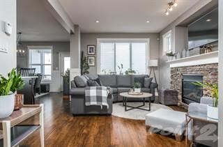 Townhouse for sale in 24 - 700 Central Street, Warman, Saskatchewan, S0K 0A1
