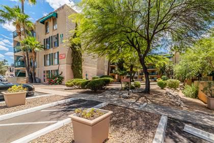Apartment for rent in 3710 E Bellevue St, Tucson, AZ, 85716