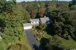 Single Family for sale in 205 Narragansett Bay Avenue, Warwick, RI, 02889