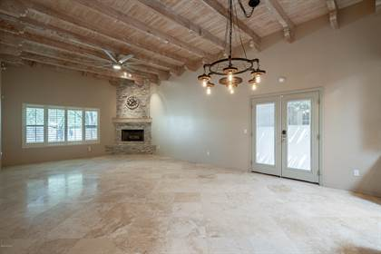 Residential for sale in 5355 E Francisco Loop, Tucson, AZ, 85712
