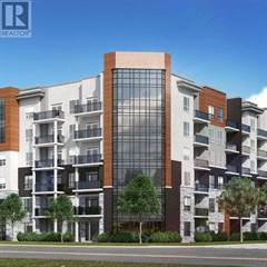Condo for sale in 340 PLAINS RD E 206, Burlington, Ontario, L7T4H7