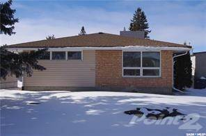 Residential Property for sale in 414 Stanley STREET, Cupar, Saskatchewan, S0G 0Y0