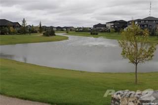 Land for sale in 627 Evergreen TERRACE, Warman, Saskatchewan, S0K 0A1