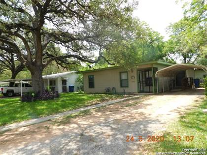 Residential Property for sale in 134 E HUTCHINS PL, San Antonio, TX, 78221