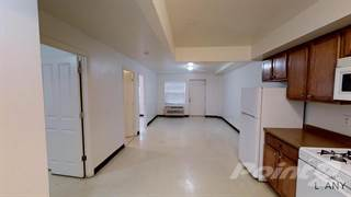 Residential Property for rent in 2386 Hoffman Avenue, Bronx, NY, 10458
