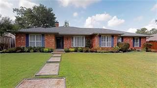 Single Family for sale in 7812 Roundrock Road, Dallas, TX, 75248