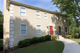 Townhouse for sale in 662 Corbin Lake Court, Sandy Springs, GA, 30350