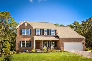 Single Family for sale in 14804 Mary Bowie Parkway, Upper Marlboro, MD, 20774