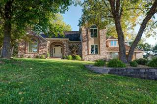 Single Family for sale in 3647 East Prestwick Court, Springfield, MO, 65809