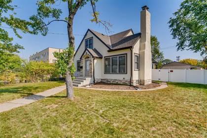 Residential Property for sale in 2001 Washington Street NE, Minneapolis, MN, 55418