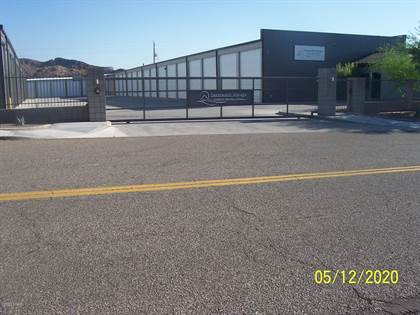 Commercial for rent in 3350 Sweetwater Ave 24, Lake Havasu City, AZ, 86406