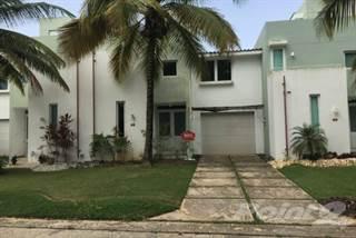 Residential Property for sale in URB. VILLAS DE GOLF, CIUDAD JARDIN., Mamey, PR, 00778