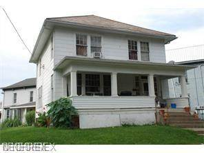 Single Family for rent in 223 Washington St, Zanesville, OH, 43701