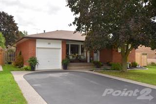 Single Family for sale in 213 Maccrae Drive, Haldimand County, Ontario
