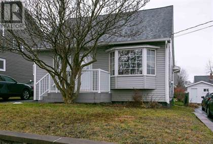Single Family for sale in 44 Albro Lake Road, Dartmouth, Nova Scotia, B3A3Y1