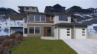 Single Family for sale in 7135 Tabor Drive,, Vernon, British Columbia, V1B4A4