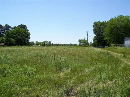 Lots And Land for sale in HWY 71 N, Wilton, AR, 71865