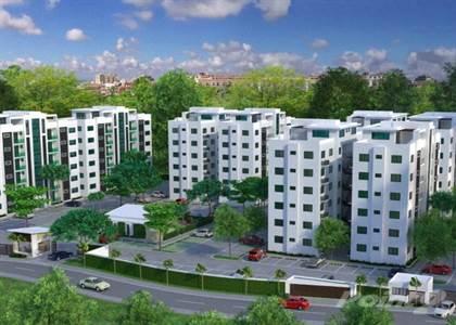 Residential Property for sale in Hermoso y acogedor residencial para ti y tu familia #71723, Santiago De Los Caballeros, Santiago