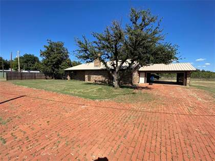 Residential Property for sale in 101 Gateway Road, Winters, TX, 79567