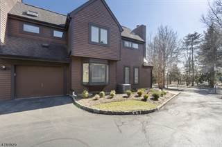 Townhouse for sale in 9 VALLEY VIEW DR, Greater Liberty Corner, NJ, 07920