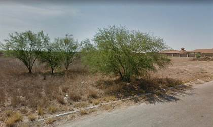 Lots And Land for sale in 000 SHADY GROVE DR, Rio Grande City, TX, 78582