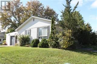 Single Family for sale in 143 HURON STREET W, South Huron, Ontario