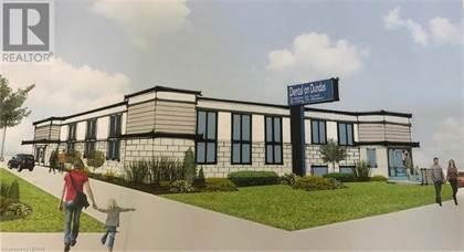 Business for rent in 260 DUNDAS STREET E, Belleville, Ontario, K8N1E5