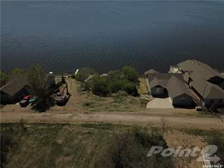 Land for sale in 16 Aaron DRIVE, North Qu'Appelle, Saskatchewan