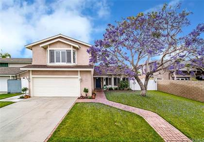Residential Property for sale in 20092 Swansea Lane, Huntington Beach, CA, 92646