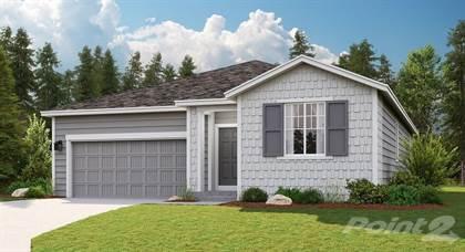 Singlefamily for sale in 13316 Sultan Basin Rd., Sultan, WA, 98294
