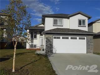 Residential Property for sale in 11801 87 Street, Grande Prairie, Alberta