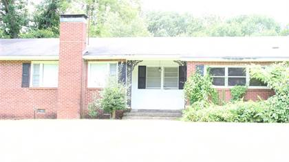 Residential Property for sale in 107 MONTGOMERY ST, Edwards, MS, 39066