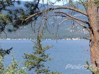 Land for sale in 9010 Eastside Road, Vernon, British Columbia, V1T 5G4