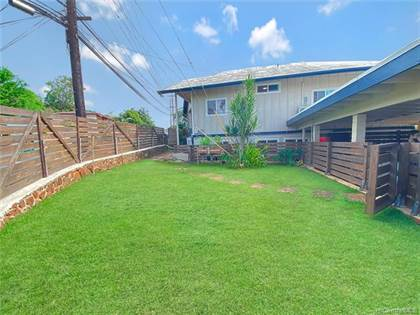 Residential Property for sale in 99-241 Ulune Street, Aiea, HI, 96701