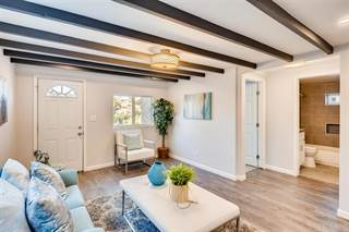 Single Family for sale in 2715 Island Ave, San Diego, CA, 92102
