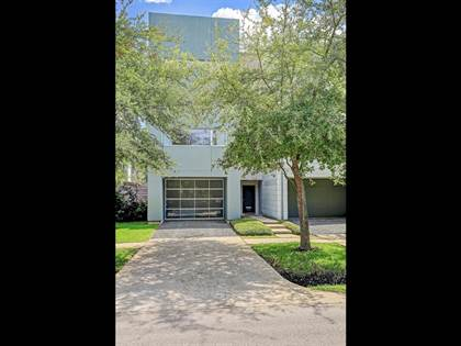 Residential Property for sale in 420 W 8th Street, Houston, TX, 77007