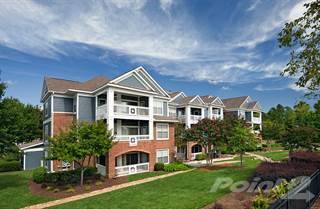Houses & Apartments for Rent in Morrisville, NC | Point2 Homes
