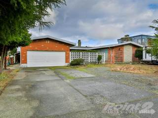 Single Family for sale in 969 Surfside Drive, Qualicum Beach, British Columbia, V9K 2B6