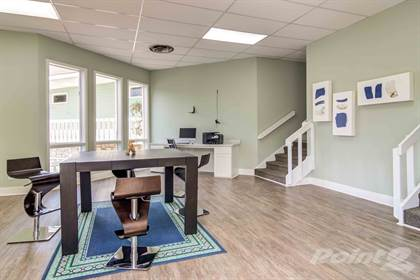 Apartment for rent in 1450 Raintree Way, Roswell, GA, 30076