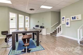 Apartment for rent in River Crossing at Roswell, Roswell, GA, 30076