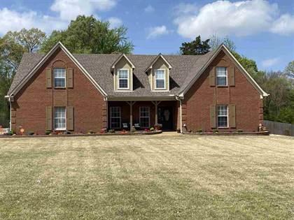 Residential Property for sale in 1191 GREERS LANDING, Lewisburg, MS, 38632