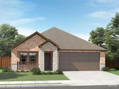 Singlefamily for sale in 6333 Armadillo Court, Fort Worth, TX, 76179