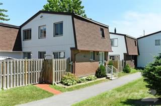 Residential Property for sale in 2210 loyola, Ottawa, Ontario, K1J 6X4
