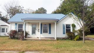 Single Family for sale in 112 South Center Street, East Prairie, MO, 63845
