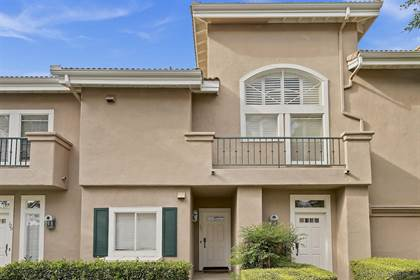 Residential Property for sale in 7274 Shoreline Drive 121, San Diego, CA, 92122